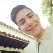ChrisB_564