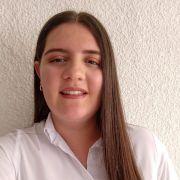 Manuela_840